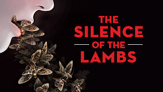 Silence of the Lambs (1991) on Netflix in the Netherlands