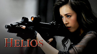 Helios (2015) on Netflix in the USA