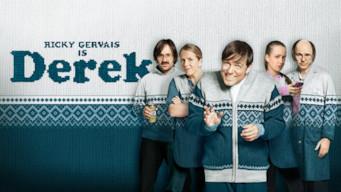 Derek: Season 3