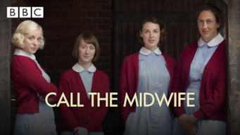 Call the Midwife: Series 7