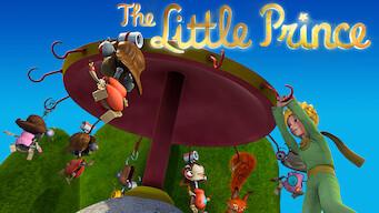 The Little Prince: Season 2