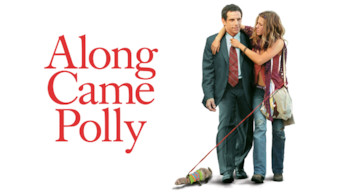 Is Along Came Polly 2004 On Netflix Japan